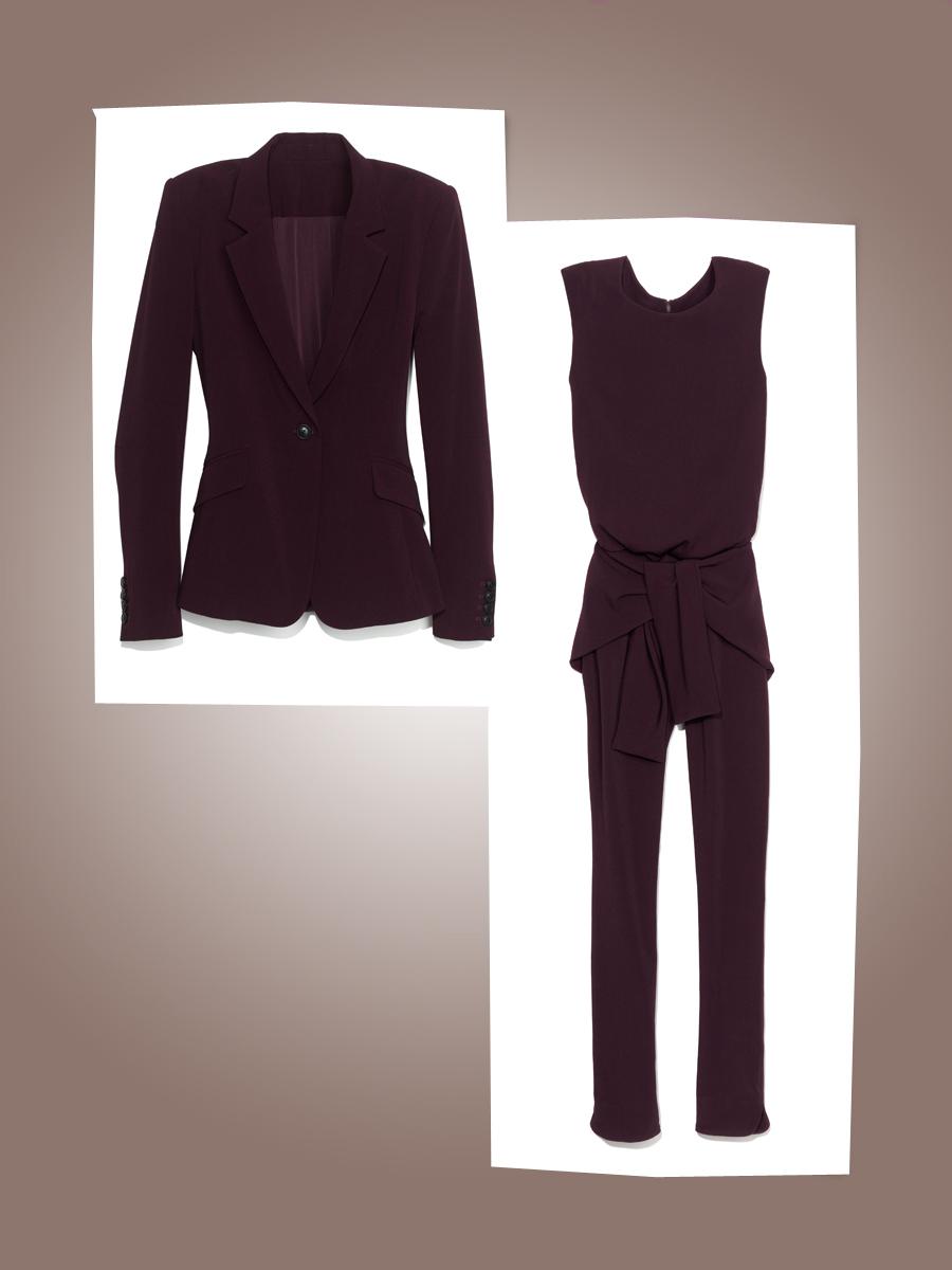 Perfect Women Elegant Work Suits 2015 Women Business Suits Formal Work Wear